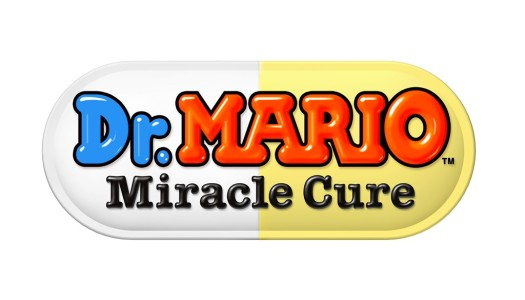 PN Review: Dr. Mario: Miracle Cure (3DS)