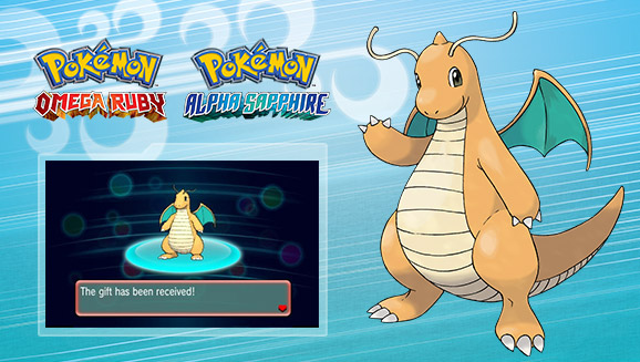 dragonite-distribution-169