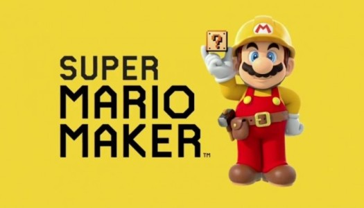 Video: Mario Myths with Mr Miyamoto