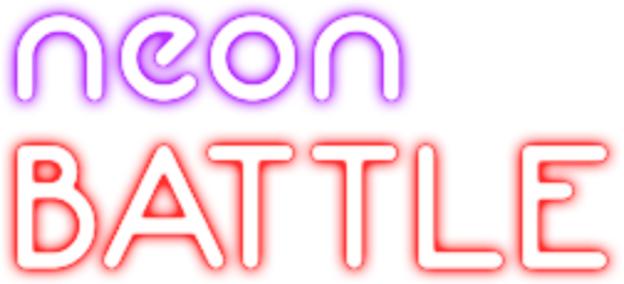 Neon Battle