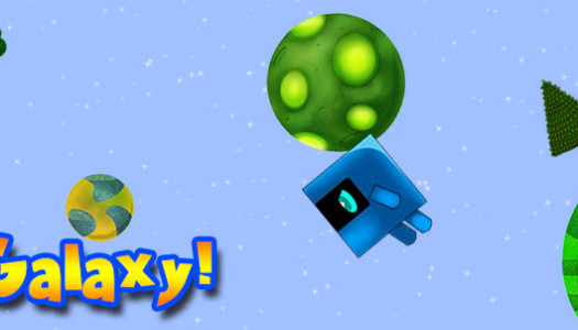 PN Review: Tiny Galaxy