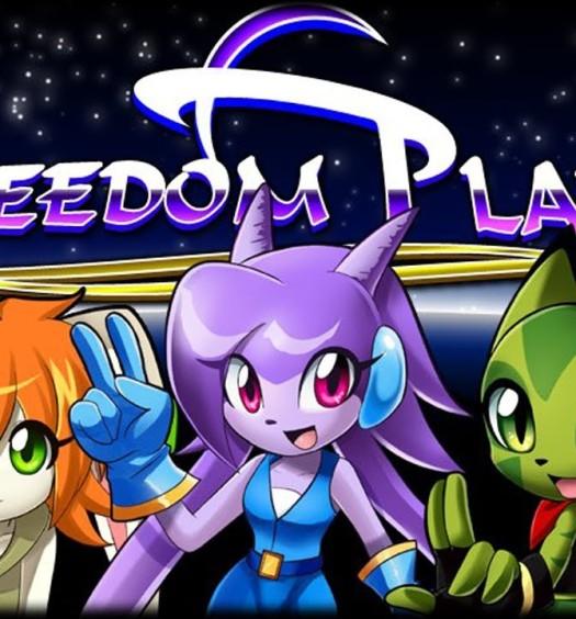 freedom-planet