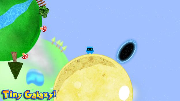 gameplay_1