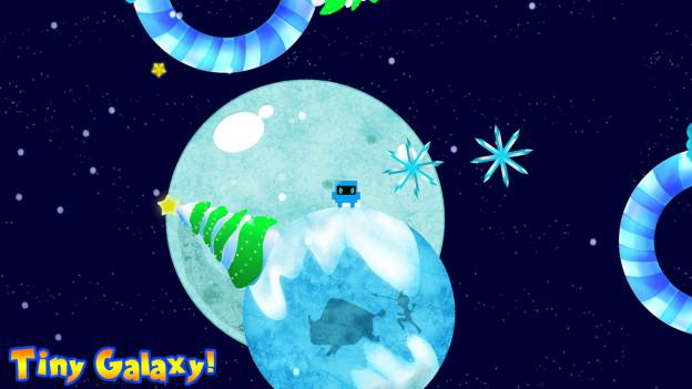 gameplay_2