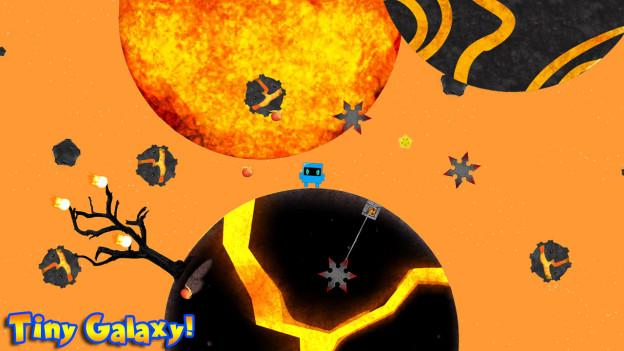 gameplay_3