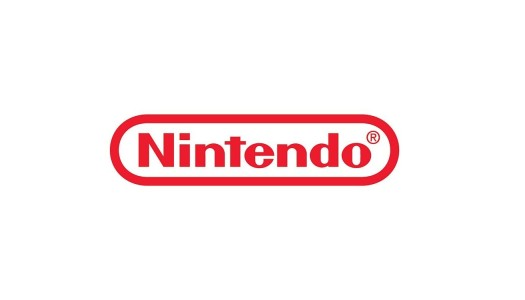 Nintendo using outside licensing brands to help grow company