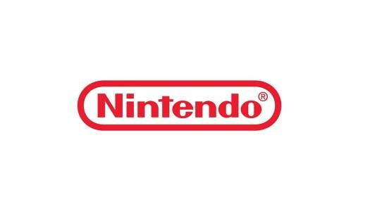 Nintendo appoints Tatsumi Kimishima as their new president