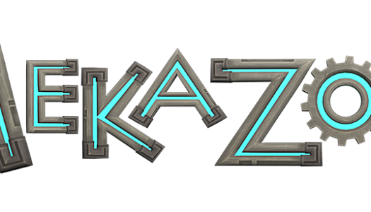 Mekazoo to showcase local co-op mode at PAX Prime 2015