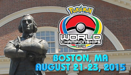 Boston Police Arrest Two Armed Suspects Heading To Pokemon World Championships
