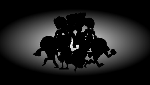 Runbow release date and new trailer revealed