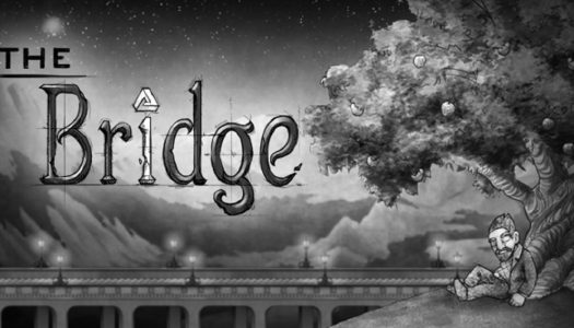 PN Review: The Bridge