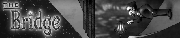 The Bridge - banner