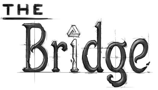 The Bridge releasing August 20th