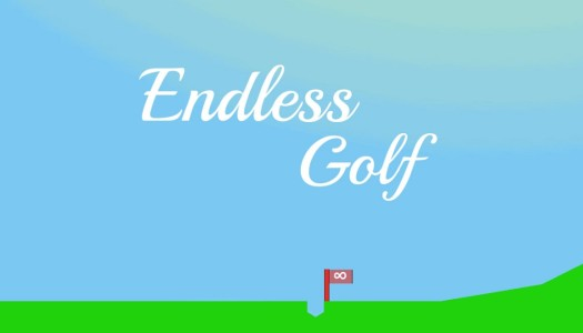 PN Review: Endless Golf