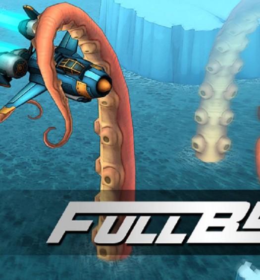 WiiU_FullBlast_title_screen
