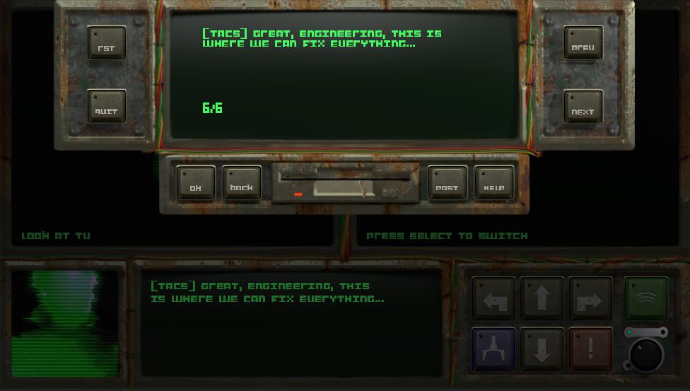 factotum-igt-gamepad