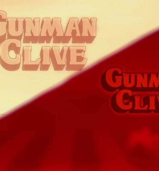 gunman-clive-hd-collection