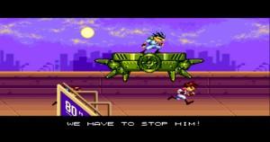 gunstar_heroes_remakes