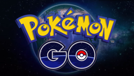 PR: Pokémon GO Allows Players to Catch 'em All in the Real World
