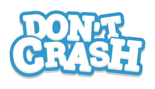 PN Review: DON'T CRASH (WiiU eShop)