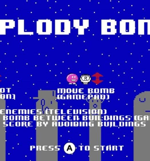 WiiU_ExplodyBomb_01