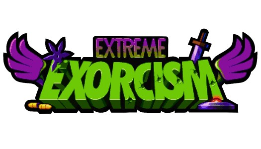 PN Review: Extreme Exorcism