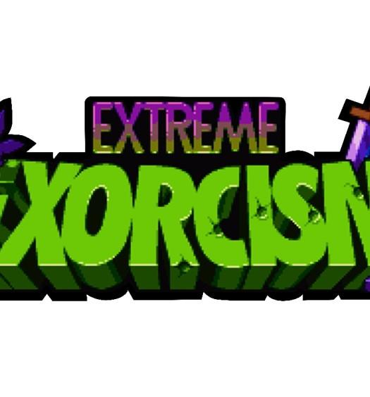 WiiU_ExtremeExorcism_logo