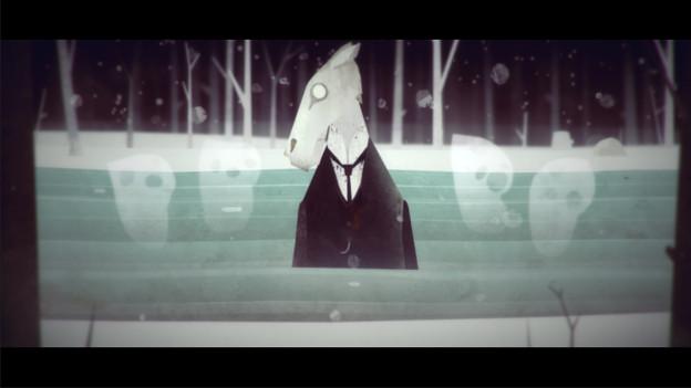 YearWalk_WiiU_Screenshot_01