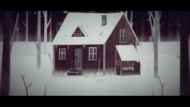 YearWalk_WiiU_Screenshot_03