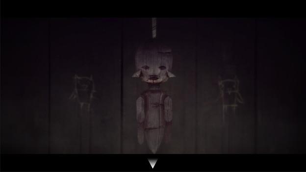 YearWalk_WiiU_Screenshot_04