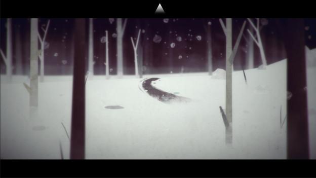 YearWalk_WiiU_Screenshot_05