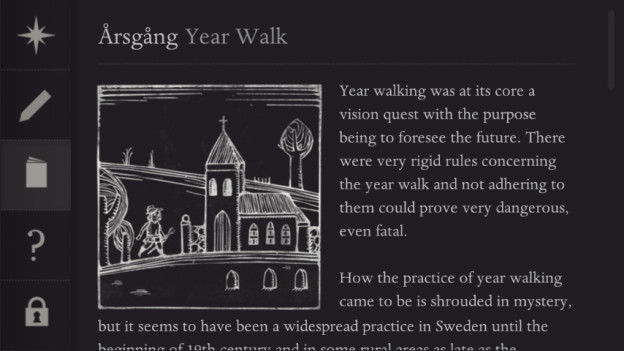 YearWalk_WiiU_Screenshot_09