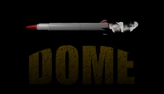 Defense Dome (WiiU) Contest: Win a Rosalina amiibo!