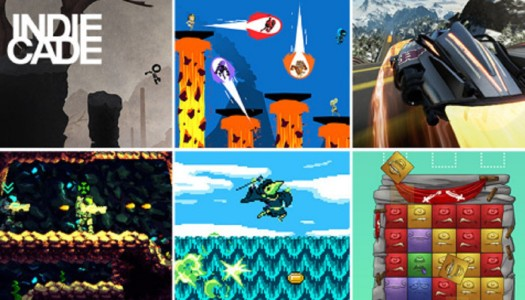 Nintendo to Showcase Wii U eShop at IndieCade Festival 2015