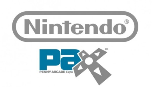 Nintendo Will Feature Upcoming Wii U and 3DS Games at PAX Australia this Weekend
