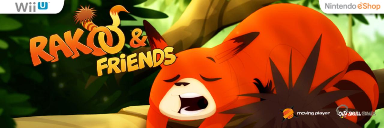 Friends release date