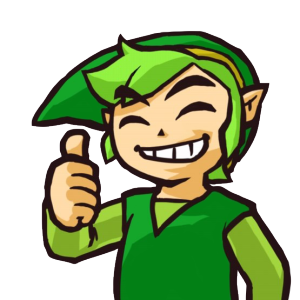 TFH_Green_Link_ok