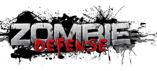 PN Review: Zombie Defense (Wii U eShop)