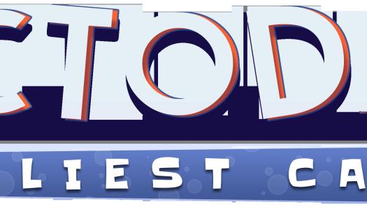 Octodad: Dadliest Catch set to release on eShop Oct. 29