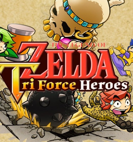 the-legend-of-zelda-tri-force-heroes-nintendo-3ds_266144