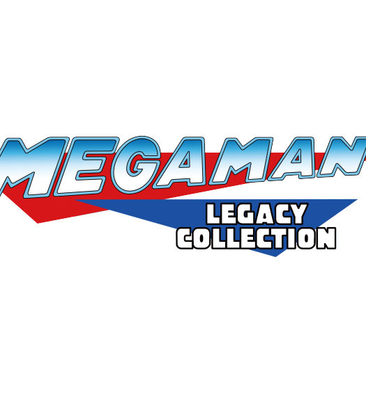 Mega_Man_Legacy_Collection_-_Logo