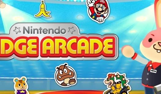 Nintendo-badge-arcade-747x309