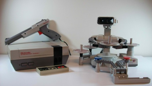 NES Press Releases Surfaces Online