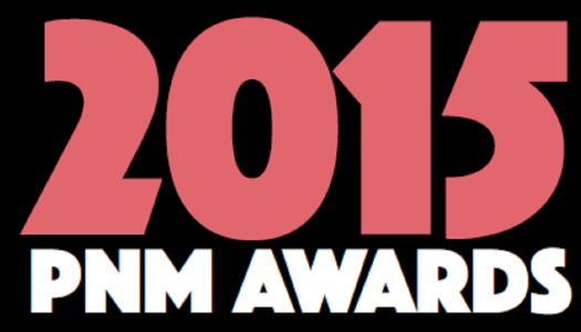 2015 Pure Nintendo Award Nominees