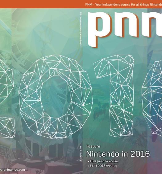 PNM26-coverspread-72dpi
