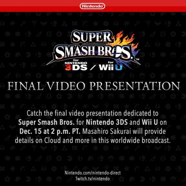 smash-bros-presentation1