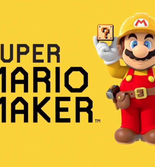 super-mario-maker-costumes