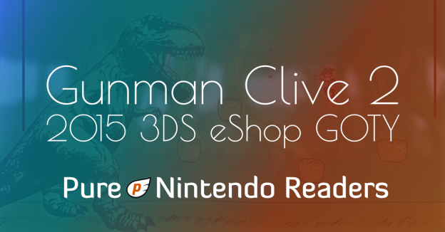 2015-3ds-eshop-goty-readers