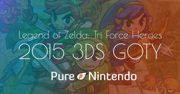2015-3ds-goty