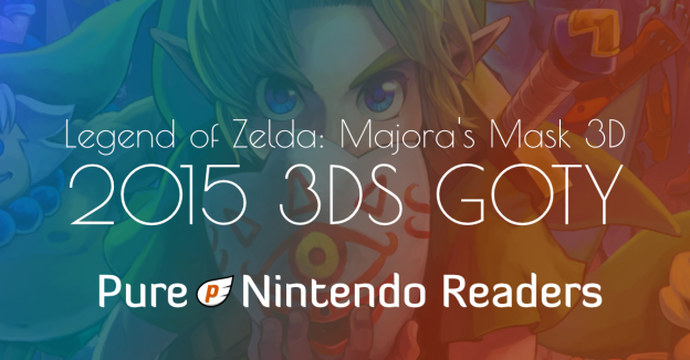 2015-3ds-goty-readers